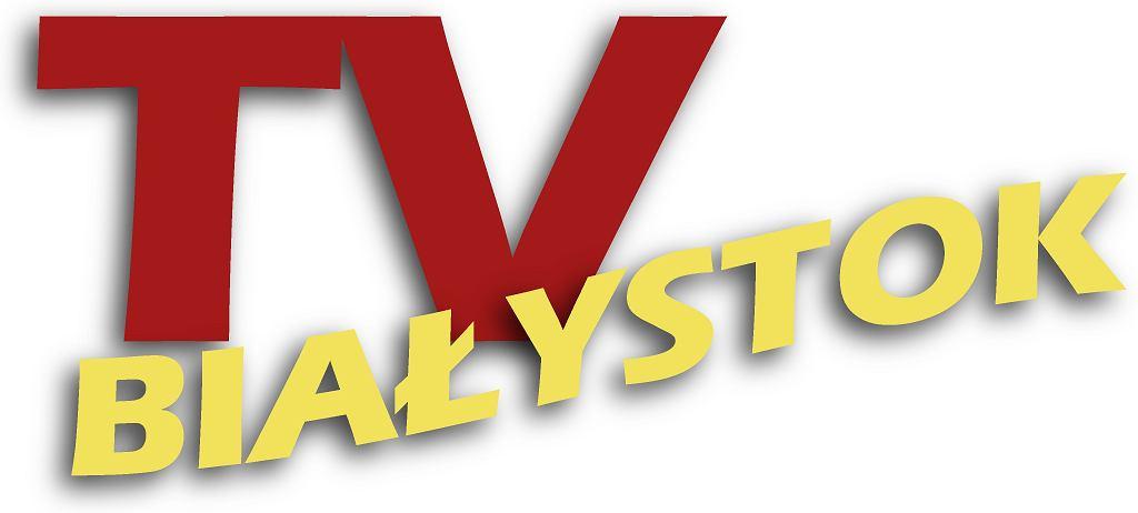 Prezenter TV Białystok pod lupą ekipy