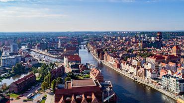 Urodziłam się w 1998 roku, nie pamiętam Polski bez Unii Europejskiej. I nie chcę takiej poznać