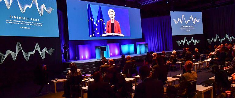 Parlament Europejski kontra Komisja Europejska. Szykuje się pozew