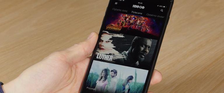 Netflix, HBO GO czy Prime Video? Porównujemy aplikacje VOD