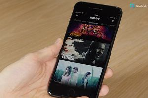 Netflix, HBO GO czy Prime Video? Porównujemy najpopularniejsze aplikacje VOD [WIDEO]