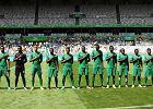 El. MŚ 2018. Nigeria 12 uczestnikiem turnieju