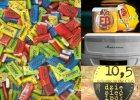 Guma Turbo, EB, Romet, Unitra, Frugo... 11 kultowych marek, które wracają do sklepów