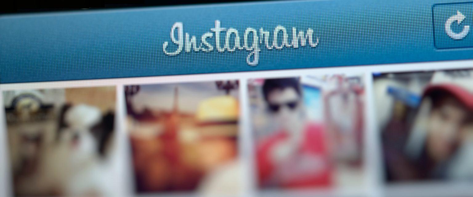 Media społecznościowe, zwłaszcza Instagram, są bardziej uzależniające od papierosów i alkoholu (fot. AdrianHancu / iStockphoto.com)