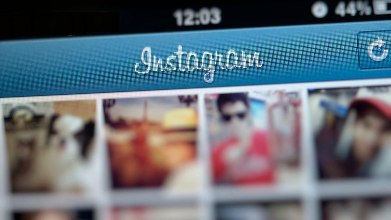 Media społecznościowe, zwłaszcza Instagram, są bardziej uzależniające od papierosów i alkoholu