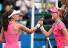 Australian Open. Cały świat będzie patrzył na Radwańską