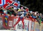 Doping. Biegi narciarskie: trzęsienie ziemi w biegach, Therese Johaug złapana na dopingu
