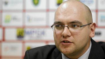 Marcin Janicki
