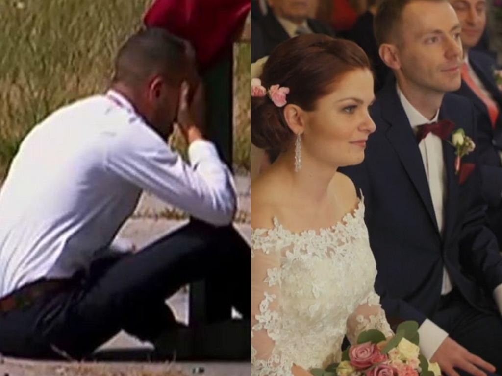 'Rolnik szuka żony', 'Ślub od pierwszego wejrzenia'