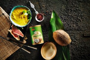 Bollyfood i domowe sushi na talerzu - odkryj Azję w jeden tydzień w Lidlu