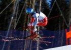 Narciarstwo alpejskie. Kurdziel: Ręce opadają, ale PZN jest zadowolony