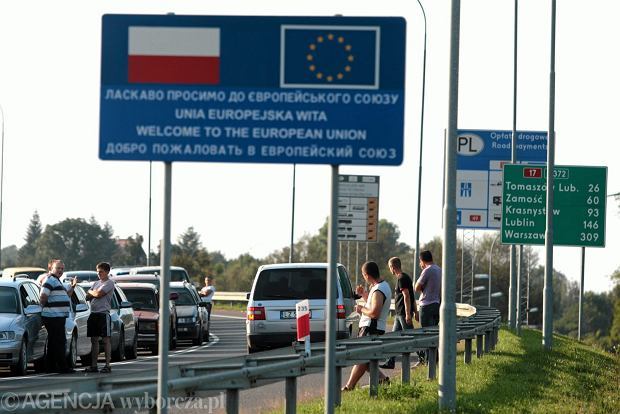 Biznes ponad polityką. Niemcy największym partnerem handlowym Polski. Dalej długo, długo nic