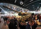 Targi Kielce przyciągają ludzi. 300 tys. gości gruntownie zmieniło miasto
