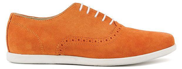 Styl: co nosimy tego lata, styl, moda męska, Z kolekcji Corniche by Tricker's/ sarenza.pl buty zamszowe - cena: 920 zł, buty