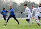 Polska - Portugalia 2:2. Kamil Jóźwiak i Robert Gumny zagrali w reprezentacji