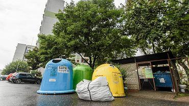 Dlaczego za śmieci płacimy coraz więcej? Bo posegregowanych nikt nie chce