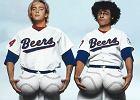 """""""Bejsbolo - kosz"""", """"Rocky"""", """"Piłkarski poker""""... Przegląd najlepszych filmów sportowych"""