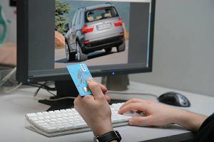 Jak nie dać się oszukać na zakupach online?