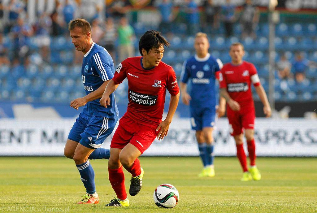 Kohei Kato
