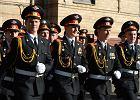 Rosja: Wojny nie ma, medale są - aż 10 tysięcy