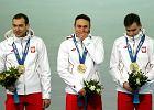 Soczi 2014. Dla Polski igrzyska jak za dawnych lat