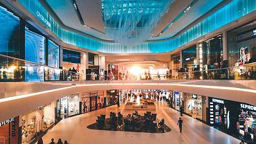 Otwarcie galerii koronawirus - niektóre sklepy nadal zamknięte. Jakie zasady obowiązują podczas zakupów?