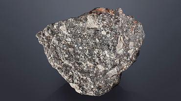 Olbrzymi księżycowy meteoryt trafił na aukcję. Cena? 2 miliony dolarów