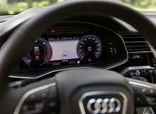 Audi najbardziej cyfrową marką motoryzacyjną. Zamówisz auto pod dom siedząc na kanapie