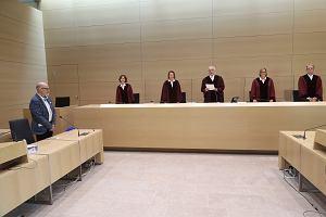 Niemiecki sąd: Volkswagen ma zapłacić odszkodowania klientom za spalinowy szwindel