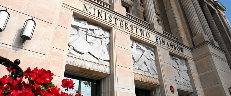 Rząd PiS uszczelnił polski system podatkowy. 52 mld złotych więcej w trzy lata