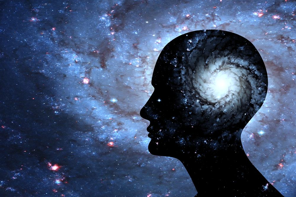Splątanie, zaburzenia świadomości