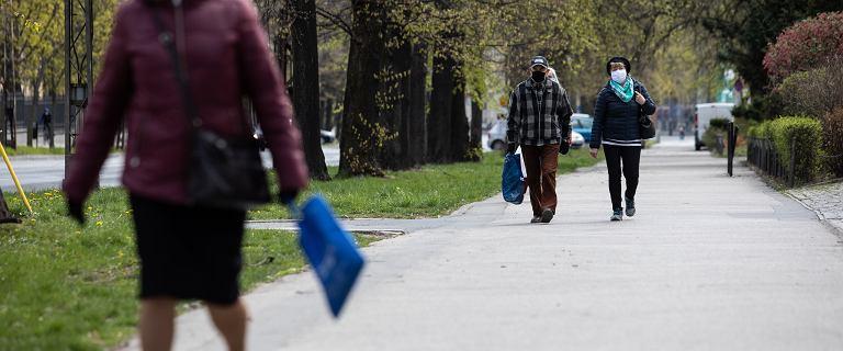 Jesienią bezrobocie mocno wzrośnie? Ekspert rysuje trzy scenariusze