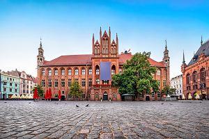 Ciekawe miejsca w Toruniu: czego nie można przegapić podczas pobytu w tym mieście?