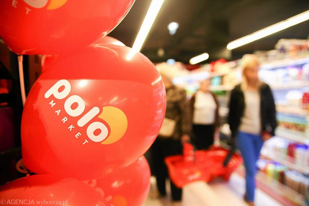 Coraz więcej sklepów omija zakaz handlu w niedzielę