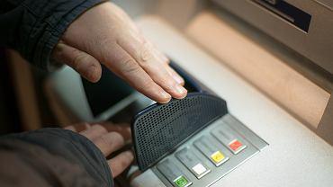 Długa przerwa techniczna w mBanku