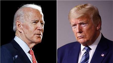 Election 2020 Joe Biden Clinches