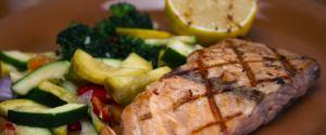 """Droższe posiłki w restauracjach. """"Paragony grozy"""" mają wyjaśnienie. Rosną koszty - rosną ceny"""