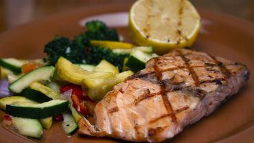 Ceny posiłków w nadmorskich restauracjach przerażają klientów (zdjęcie ilustracyjne)