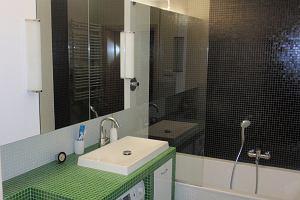 Okiem projektanta: urządzamy małą łazienkę