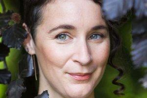 Leonie Swann: W Londynie czuję, jakbym spacerowała przez strony ulubionych książek