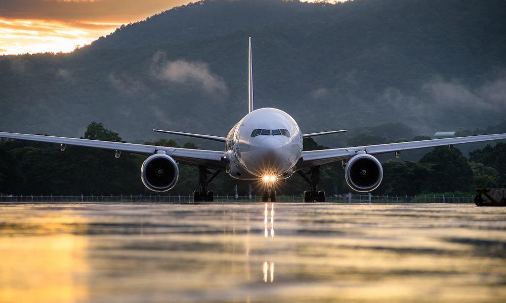 Jedna z najdłuższych tras lotniczych zostanie wkrótce uruchomiona.