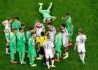 Niemcy - Algieria. Drużyna Valilhodzicia sensacją, ale i wzorem - dla Polski