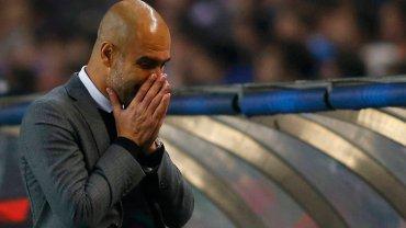 Bayern Monachium - FC Porto. Relacja na żywo