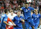 Polska - Szwecja na żywo. Gdzie obejrzeć mecz Polska - Szwecja? Relacja on-line