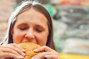 Nie masz celiakii, dieta bezglutenowa nie daje ci żadnych korzyści zdrowotnych - dowodzą najnowsze badania