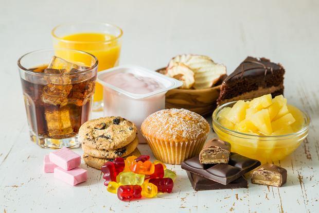 """Dodatki do żywności - które""""E""""są szkodliwe dla zdrowia?"""