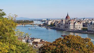 Polacy chętnie wyjeżdżają na Węgry. Ucieszą się ze zniesienia restrykcji