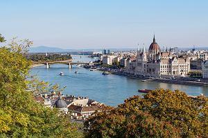 Węgry. Łatwiej o wjazd. Polacy witani z szeroko otwartymi ramionami