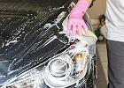 Czas na porządne wyczyszczenie auta. Tego będziesz potrzebować