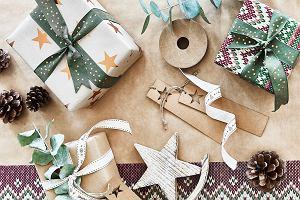 DIY prezent na święta - sposób na podarunek od serca i... oszczędzanie. Zrób to sam!